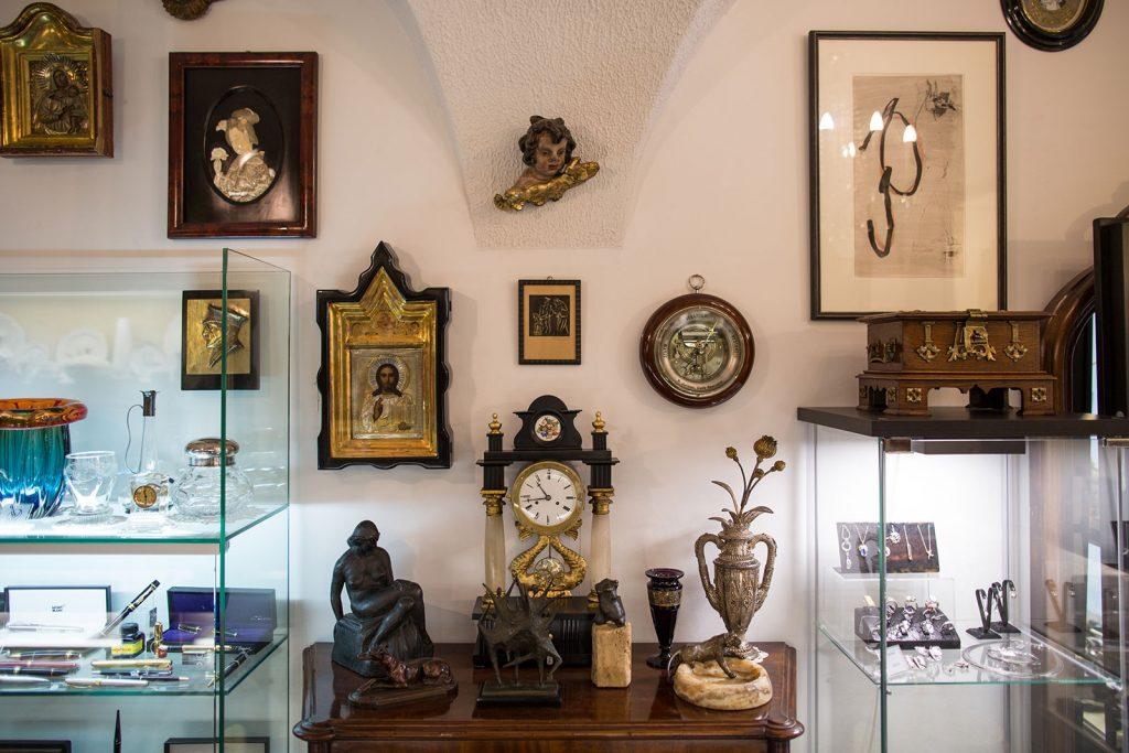 starine-in-zbirateljski-predmeti-2